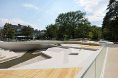 07-enota-promenada-03-river-amphitheatre « Landscape Architecture Works | Landezine