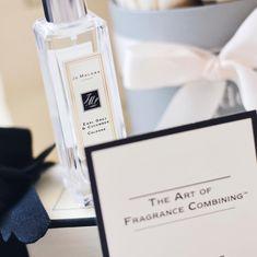 Jo Malone - Earl Grey & Cucumber www.at Earl Gray, Jo Malone, Perfume Bottles, Fragrance, Instagram, Grey, Cucumber, Eau De Toilette, World