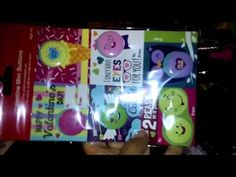 collab giveaway from the neecey baby and me - YouTube