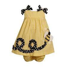 Resultado de imagem para dress bee kids