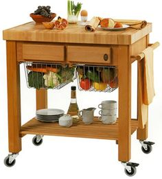 1000 images about fruit amp vegetable storage on pinterest kitchen cart wonderful kitchen carts to pick for your