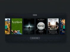 Movies module