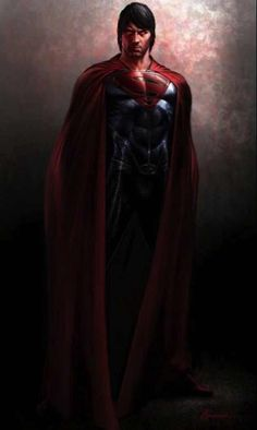Injustice Gods Among Us Concept Art: What if The Flash ...