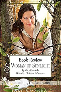 Woman of Sunlight by Mary Connealy - Brides of Hope Mountain Book Memes, Book Quotes, Fiction Stories, The Good Shepherd, I Love Reading, Mystery Books, Historical Fiction, Names Of Jesus, Book Review