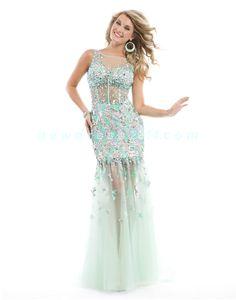 prom dress prom dress #prom