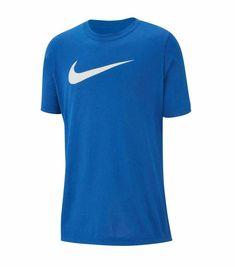 Men/'s Nike Big Man Dri-Fit Polyester Shirt Sizes 3XL 4XL