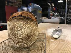 Ekmek Kursu hakkında detaylı bilgi için 0216 541 40 80
