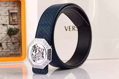 #versaceBelt #versace #wallets #online ID : 21133(FORSALE:a@yybags.com) , versace branded wallets for men, versace preschool backpacks, versace womens wallet, versace cheap leather bags, versace rolling bag, versace backpack hiking, versace trendy purses, versace leather attache case, versace handbags for ladies, versace book bags for men
