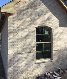 50 Best Shes A Brick House Images In 2018 Acme Brick Brick