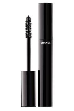 Le Volume de Chanel, $32