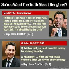 """BREAKING! BENGHAZI DIED! ISSA SHAME! CANCEL GOWDYDOODY :-$ O:-) :-P ;-)   DoGooderism gone wrong in service of trying to prevent a repeat of the last """"WarOn""""Whatever?*  Ridicule, in growing civilized societies, regardless of the intended effect, is protected by law and even when found excessive, is controlled by rational governance, not by vigilantism and does NOT include the death penalty? :-*  Mixing of the life&death power of thinking government with the emotional zealotry of religion has…"""