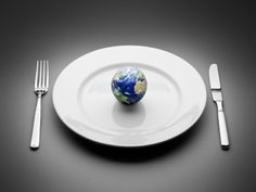 This Is The Real Inconvenient Truth. If You Want to Save Our Planet, Here& Something For You To Think About Our Planet, Save The Planet, How To Become Vegan, World Hunger, Factory Farming, Sustainable Farming, Money Saving Meals, Going Vegetarian, What You Eat