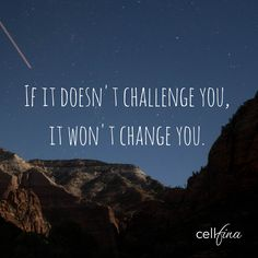 Will you embrace change today? #Inspiration #Quotes