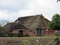 Gruupskerk -