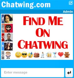 Create a Chatwing Chat Room