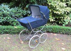 photo landau aubert image 1 5 vintage baby prams pinterest photos. Black Bedroom Furniture Sets. Home Design Ideas