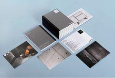 cemento corporate identity 2