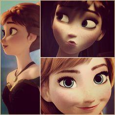 Anna!!