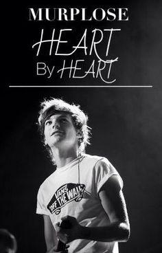 """""""Heart By Heart - Bölüm 4"""" oku #wattpad #hayran-kurgu"""