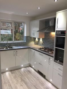 awesome ways to decorate for your kitchen design - Decor Cuis . - awesome ways to decorate for your kitchen design – Decor Cuisine # design - Kitchen Design Open, Interior Design Kitchen, Kitchen Designs, Open Kitchen, Diy Interior, Home Design, Design Küchen, Design Room, Interior Modern