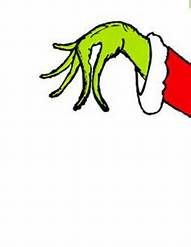 grinch face cut file - Bing images