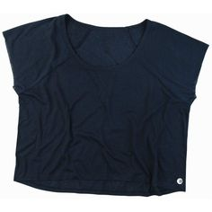 Billabong Canada Womens : CLOTHING - simple solids