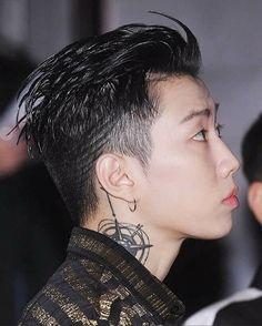 Jay Park, Handsome Asian Men, Handsome Korean Actors, Hiphop, Asian Rapper, Hot Korean Guys, Ideal Boyfriend, Hip Hop And R&b, Jimin Jungkook