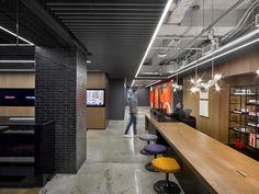 https://officesnapshots.com/2017/01/09/gensler-offices-new-york-city/?utm_source=Office Snapshots Weekly Newsletter