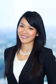 Female Business Headshots | corporate headshots