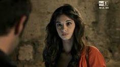 Francesca Cardinale vuole diventare come la zia Claudia