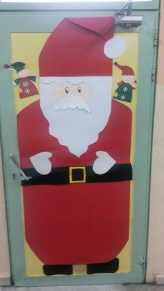Πόρτα!