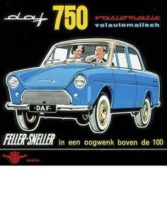 Bright Fiat Regata Advert Matching In Colour British
