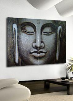 Arte Art Un Toque Oriental Es Esencial Para Complementar Tu Decoración