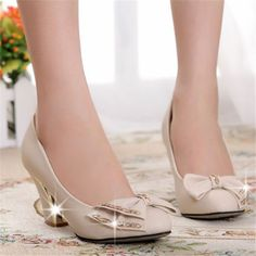 Buy directly from the world's most awesome indie brands. Or open a free online store. Body Proportions, Designer Pumps, Thick Heels, Feel Tired, Perfect Body, Indie Brands, Shoes Heels, Legs, How To Wear