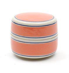 Ceramic Boxes, Ceramic Art, Dozen, Bowls, Europe, Pottery, Sculpture, Tableware, Inspiration