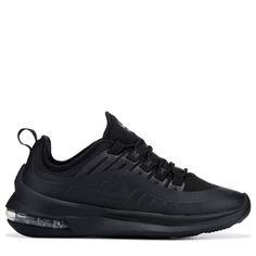 buy popular 0d943 8b212 Nike Women s Air Max Axis Sneakers (Black Anthracite) Athletic Fashion, Athletic  Shoes