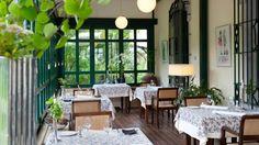 Outdoor Galaxy | Hotel Dobra Vila, Bovec
