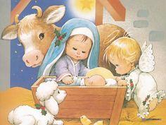 The-Christmas-Story-04
