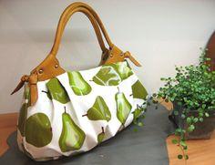 200804 Bag Shop idee
