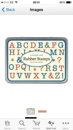 For name place cards on luggage tags