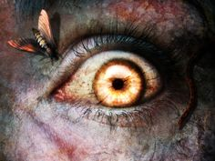 images of horror eyeball art | 30 teeth chattering images of horror photography 30 dark creepy gothic ...