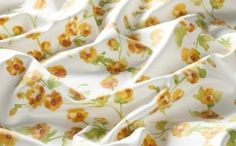 8-1794-060 LISA Materiale textile draperie Germania, Lisa, Textiles, Flooring, Interior, Design, Indoor, Wood Flooring