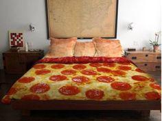 yummmy bed