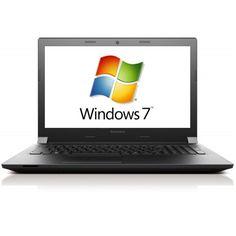 Lenovo B50 59426300 Windows7 Home 64bit Celeron 4GB 500GB DVDスーパーマルチ 無線LAN Bluetooth webカメラ HDMI USB3.0 10キー付キーボード 15.6型液晶(光沢なし)ノートパソコン バッテリー駆動時間最大約5.5時間 Lenovo http://www.amazon.co.jp/dp/B00P1W7OGK/ref=cm_sw_r_pi_dp_gksjvb029W9R4