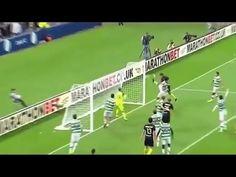 Antonio Candreva Goal - Inter Milan vs Celtic 2-0 All Goals & Highlights 2016 || Off Topics  Antonio Candreva Goal antonio candreva transfermarkt antonio candreva whoscored antonio candreva fifa 14 antonio candreva stats antonio candreva instagram antonio candreva transfer antonio candreva fifa 15 antonio candreva moglie  Inter vs Celtic 2-0 2016 All Goals & Full Highlights 13.08.2016 - Inter Milan vs Celtic 2016 Eder Goal Goal Antonio Candreva Goal goal.  Celtic FC vs Inter Milano…