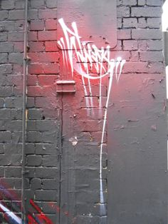 dope handstyles, flares and drips - Graffiti - Chalk Art Graffiti Art, Graffiti Words, Graffiti Lettering Fonts, Graffiti Writing, Graffiti Tagging, Street Art Graffiti, Urban Graffiti, Tag Street Art, Graffiti Wildstyle