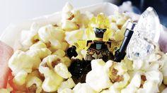 Popcorn #vscocam | sharbuendia | VSCO Grid
