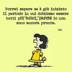 Un mito! Text Quotes, Funny Quotes, Snoopy Love, Funny Pins, Vignettes, Life Lessons, Favorite Quotes, Quotations, Positivity