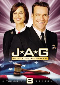jag-judge-advocate-general-the-large.jpg (352×500)