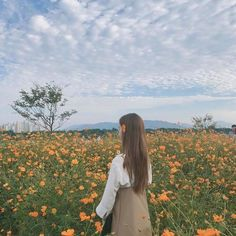 Fashion korean pictures new ideas Korean Aesthetic, Couple Aesthetic, Aesthetic Photo, Aesthetic Girl, Aesthetic Pictures, Uzzlang Girl, Art Girl, Vintage Photography, Girl Photography